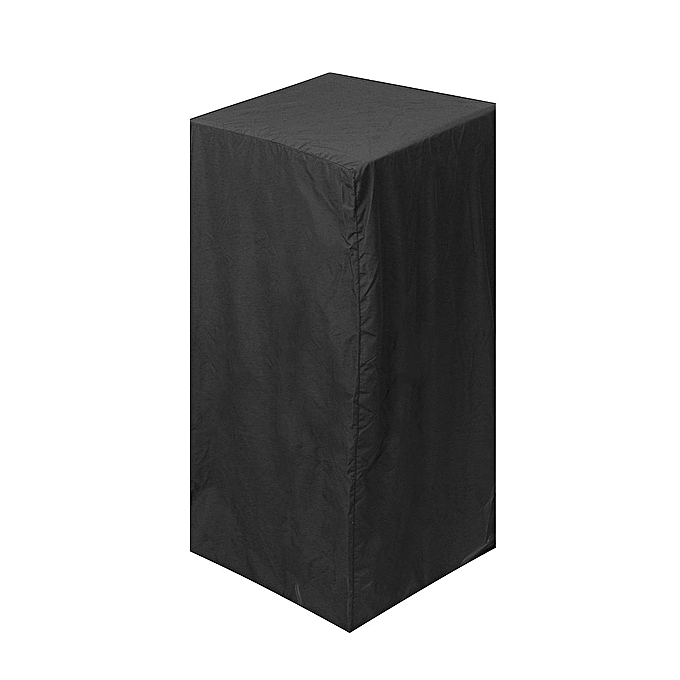 UNIVERSAL Smoke Hollow SC3430 Smoker Cover, Heavy Duty Weather-Resistant Polyester à prix pas cher