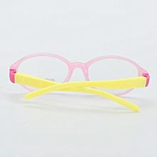 96a6551b1 New Students Children Girl Boy Myopia Eyeglass Frame Glasses Optical Rx  Eyewear—