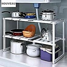 Ameublement de maison et aménagement de cuisine | Jumia Maroc