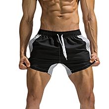 0b2cdd85c284d Newborn Toddler Baby Boys Girls Cute Pattern Swimwear Swimming trunks Shorts