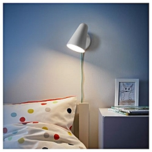 bf6fcd02e أفضل أسعار ikea إضاءة ليلية بالمغرب | اشتري ikea إضاءة ليلية بأرخص ...