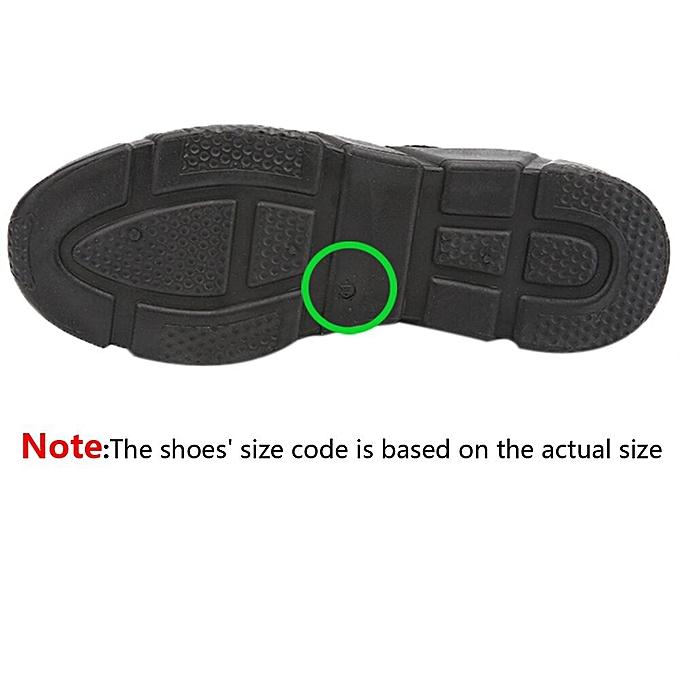 Fashion jiuhap store Men Comfortable Striped House Soft Indoor Flat Slipper Flops Flip Casual chaussures à prix pas cher
