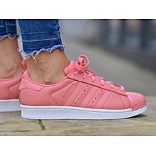 6750abfac37 Ligne Adidas amp  Maroc Jumia ma Vêtements Chaussures En wXUZrBXqx ...