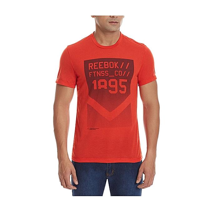 T shirt pour Hommes