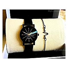 b73381cedd Montres-Bracelets Femme au Maroc | Achat Montres-Bracelets Femme pas ...