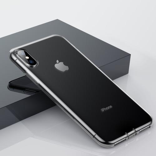 coque iphone xs max maroc