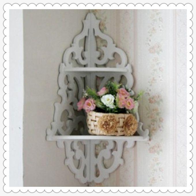 decoration maison mobilier maroc achat meuble en ligne