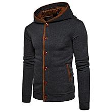Vestes   Manteaux pour Hommes - Vêtements en Ligne  b2c67c02f19