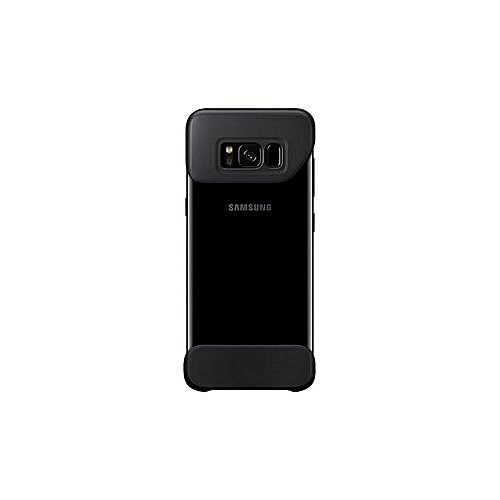 coque samsung s8 2 pieces