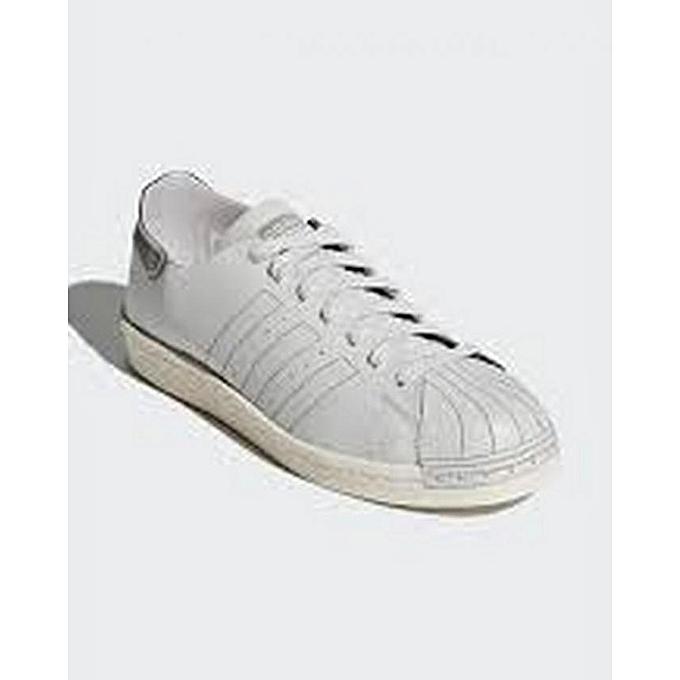 adidas chaussure femmes superstar
