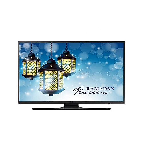 samsung 55 uhd flat smart tv 4k 55ju6470 noir au maroc pas cher jumia maroc. Black Bedroom Furniture Sets. Home Design Ideas