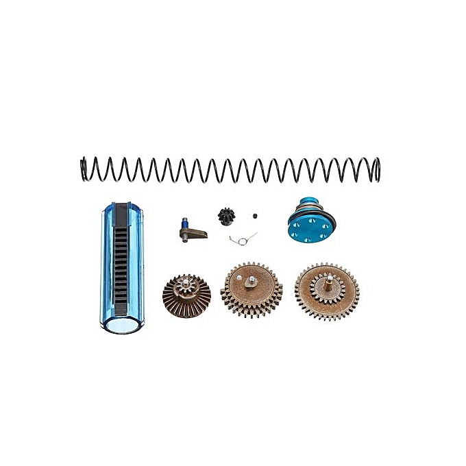 OEM Upgrade Gearbox Accessories for Gel Ball Blaster Water JinMing 8ThA1 à prix pas cher