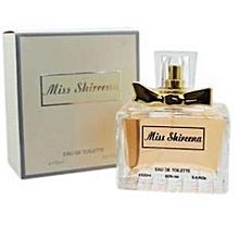 Parfums Femme Au Maroc Achat Parfums Femme Pas Cher Moubs Ma
