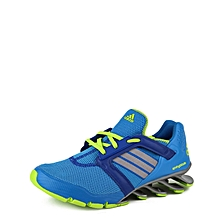 145ee59e412f Chaussures Hommes Adidas