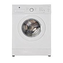 dcc70791c45d7 Lave-Linge 6kg - 60x47 - 1000Tr Min - MFS60 - Blanc - Classe