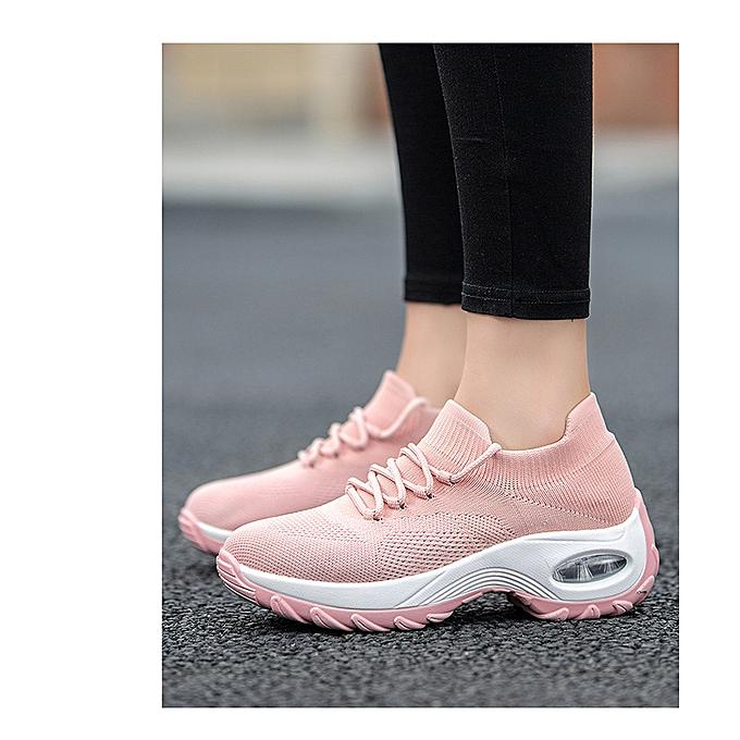 Fashion Wohommes sports chaussures femmes rocking chaussures à prix pas cher    Jumia Maroc