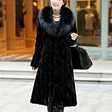 amp; Doudoune Veste Maroc Femme Jumia Vêtements Manteau H6dd5Swq