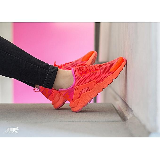 Nike Air-Huarache-Run à prix prix à pas cher  | Jumia Maroc 16db74