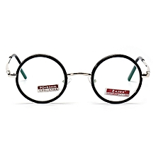 a2b949347d Minleaf Retro Round Light Weight Magnifying Best Reading Glasses Fatigue  Relieve Strength