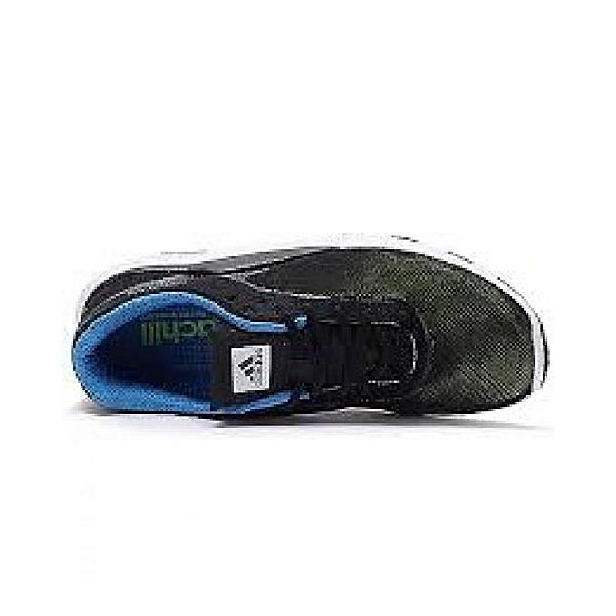 best service 87f48 c3149 ... Baskets Homme Adidas adipure 360.3 climachill ...