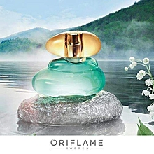 Femme Prix CherJumia À Oriflame Pas Maroc Parfums eEHW9IYD2
