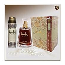 5074915a5 متجر Lattafa بالمغرب | جميع منتجات Lattafa | جوميا المغرب