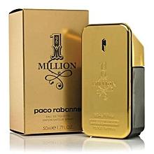 Paco Parfums Prix Maroc Homme À Pas Rabanne CherJumia vmnwy0O8N