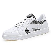 lacoste shoes jumia tunisie adresse ip de mon