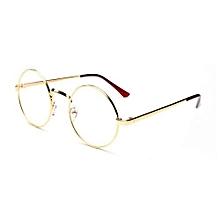 أفضل أسعار نظارات شمسيه بالمغرب   اشتري نظارات شمسيه   جوميا المغرب 88205e6733aa