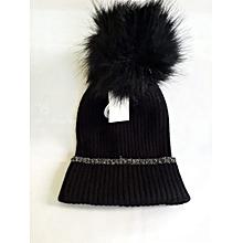 couleurs harmonieuses Prix 50% acheter Chapeaux et casquettes Femme Primark à prix pas cher   Jumia ...