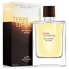 Hermes Maroc Prix Beautéamp; Parfums À CherJumia Pas Zn0NPkw8OX