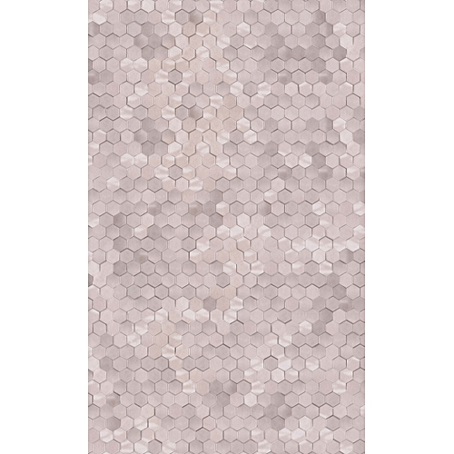 Bn Designer Papier Peint Made In Eu Intissé Lavable 10 X