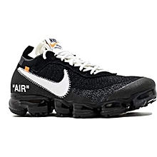 Nike Sport De Jumia Chaussures 2018 Et Maroc Vêtements 8Wqnwr6T8