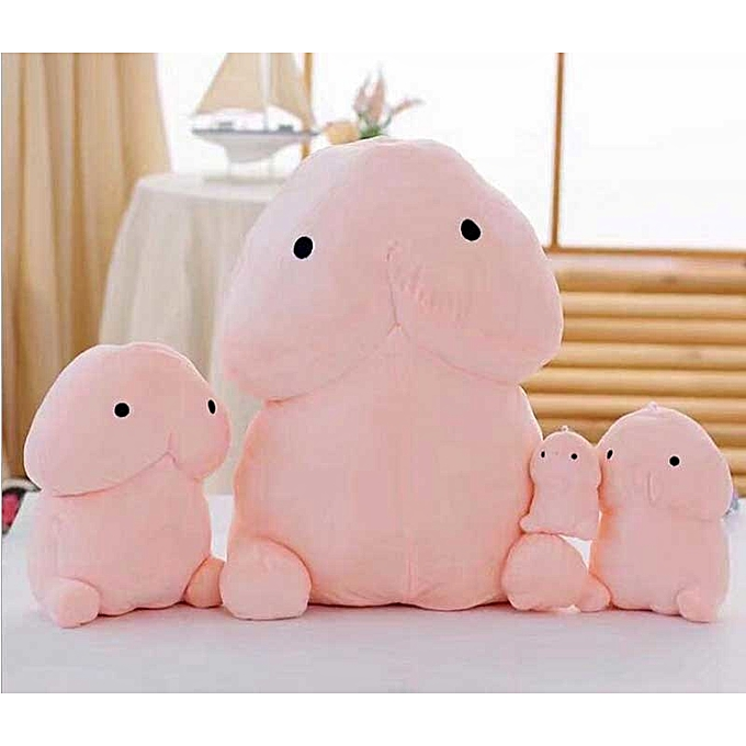 Autre 10 20cm Funny Plush  Toy Doll Soft Stuffed Creative Simulation  Pillow Cute y Kawaii Toy Gift for Girlfriend à prix pas cher