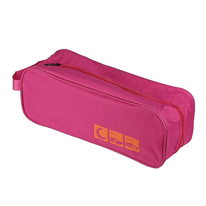 Generic Football démarrage chaussures sac Sports Rugby Hockey voyage voiturery Storage Case imperméable à prix pas cher