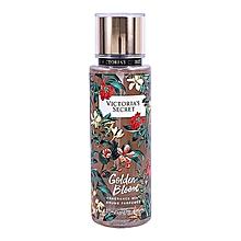 Parfum Pas Maroc Prix CherJumia Victoria's Secret À BxdorCe