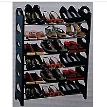chaussure chaussures pour pas cher profiter de gros rabais Poubelles, Rangements & Organisation Maroc | Achat Poubelles ...
