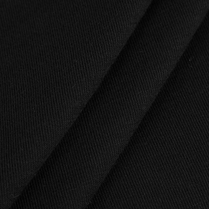 Fashion Meibaol store Fashion femmes O-Neck Long Sleeve Hole Casual Blouse Shirt Tops T-shirt M à prix pas cher
