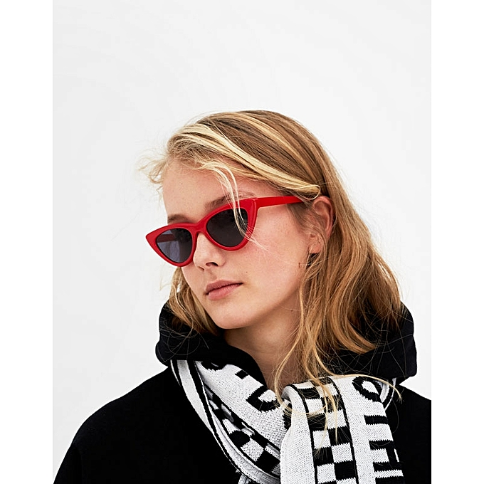 7ecf89a32868c2 Vintage lunettes de Soleil Femmes Luxe Designer Lunettes de Soleil Sport  Conduite de Nuit Lunettes Rétro
