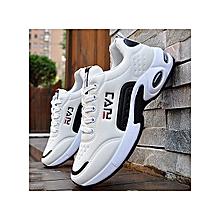 eae4389a9 Baskets & Chaussures de Sport Homme Maroc | Achat Baskets ...