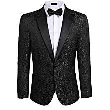 Vestes de costume au Maroc  865acf4c32c