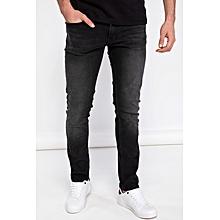 d8312825c ملابس الرجال   شراء عبر الإنترنت   جوميا مغرب