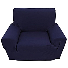 canapé maroc | mobilier à petit prix | jumia.ma