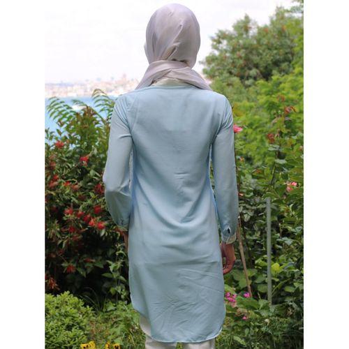 2x Homme Thermique T Shirt Chaude Sous-vêtements Sous-vêtement S M L XL XXL