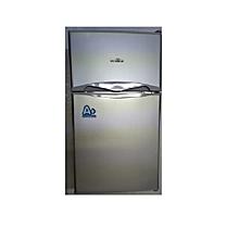Réfrigérateur Maroc Combiné Américain Ou Mini