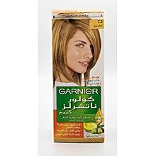 Teinture pour les cheveux Faberlic 9 3