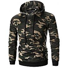 Southface Jacket