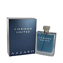 Parfums Homme Azzaro à Prix Pas Cher Jumia Maroc