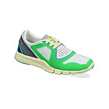 897bf5544fb Maroc Ligne Adidas Vêtements amp  En ma Chaussures Jumia 1vB4q