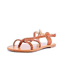 40d1a4e3635b6 أفضل أسعار أحذية بالمغرب